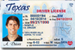 how to obtain a class b license in ca