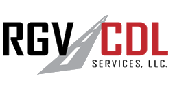 Rgv Cdl Services Llc Training Commercial Drivers One At A Time